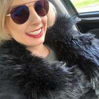 Profielfoto Paula Verberk