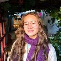 Profielfoto Kim Mai Tich Nguyen Thordsen