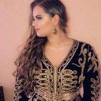 Profielfoto Latifa Sagar