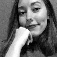 Profielfoto Nicole Frantzen