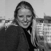 Profielfoto Carlijn de Vries