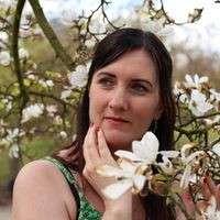 Profielfoto Menorah van der Zwan