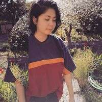 Profielfoto Celeste Mae Montales