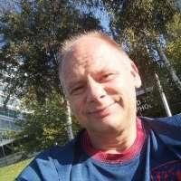 Profielfoto jason la Lau