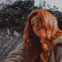 Profielfoto Ninamarieke Woltman