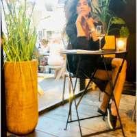 Profielfoto Kimona Kisten