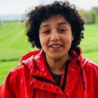 Profielfoto Sabine Hennies