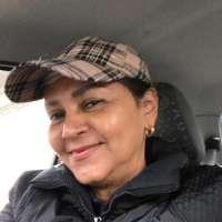Profielfoto judith balai