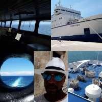 Profielfoto Nadir Elhag