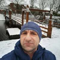 Profielfoto Alexandru Cristian Ferician