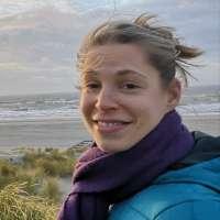 Profielfoto Marlies Segers