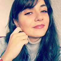 Profielfoto Ledena Neseva