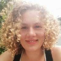 Profielfoto Eva Bernasch