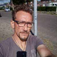 Profielfoto Johan Van de burgt