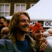 Profielfoto Giel Heldens