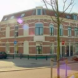 Appartement - huren - Vleutenseweg Utrecht