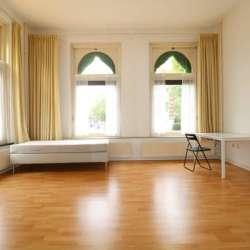 Appartement - huren - Heresingel Groningen