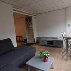 Appartement - huren - Jan van den Domstraat Breda