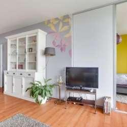 Appartement - huren - Alexanderstraat Zoetermeer