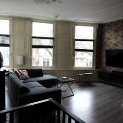Appartement - huren - Bergweg Rotterdam