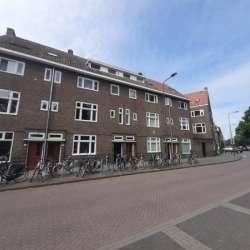 Kamer - huren - Geldersedam 's-Hertogenbosch