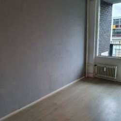 Appartement - huren - Promenade Heerlen