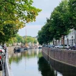 Appartement - huren - Smalle Haven Den Bosch