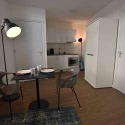 Appartement - huren - Plakstraat Sittard