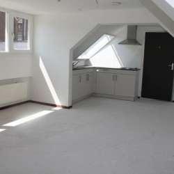 Appartement - huren - Brugstraat Roosendaal