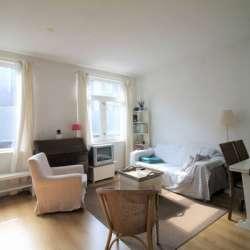Appartement - huren - Ginnekenweg Breda