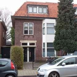 Kamer - huren - Teteringsedijk Breda