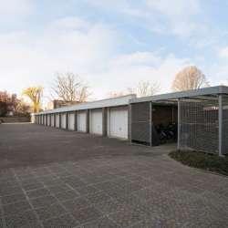 Appartement - huren - Oranjeplein Maastricht