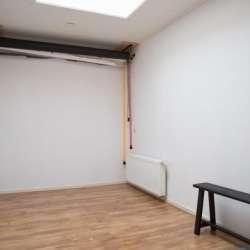 Appartement - huren - De Kolk Surhuisterveen