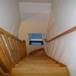 Appartement - huren - Aan 't Ven Nederweert