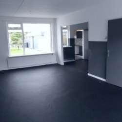 Kamer - huren - Dr. Koppiusstraat Veendam