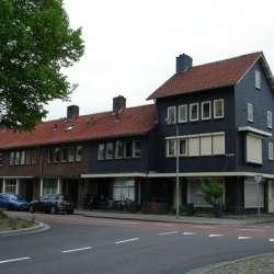Appartement - huren - Orthenseweg Den Bosch