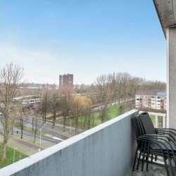 Appartement - huren - Postjesweg Amsterdam