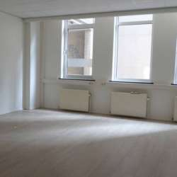 Appartement - huren - Spoorlaan Tilburg