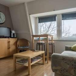 Appartement - huren - Morskade Leiden