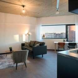 Appartement - huren - Kasteel-Traverse Helmond