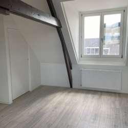 Studio - huren - Noordeinde Leiden
