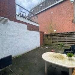 Appartement - huren - Meeuwerderbaan Groningen