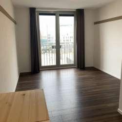 Appartement - huren - Donkvaart Breda