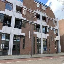 Appartement - huren - Barbaraplaats Den Bosch