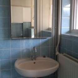 Appartement - huren - Esdoornstraat Heerlen