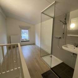 Appartement - huren - Sint Antoniuslaan Maastricht