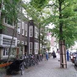 Kamer - huren - Van Noremborghstraat Den Bosch