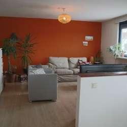 Appartement - huren - Oude Vlijmenseweg 's-Hertogenbosch