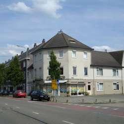 Kamer - huren - Oude Engelenseweg Den Bosch