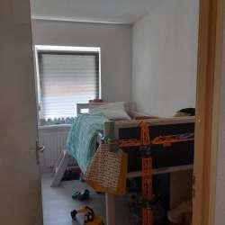 Appartement - huren - Drieschstraat Heerlen